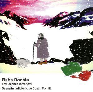 DOCHIA BABA 2