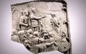 DOCHIA - columna
