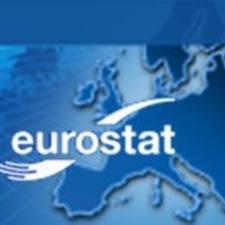 Eurostat s