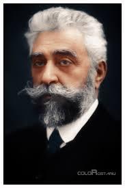 Ion I.C. Brătianu T