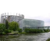 PARLAMENT EUROPEAN 2