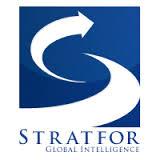agenția Stratfor