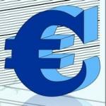 EURO AG