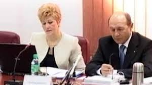 Livia Stanciu & T.B.