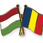 ROMANIA SI hu