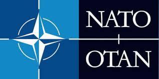 NATO. 1