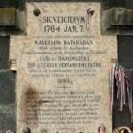 monument siculeni c