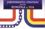 parteneriat strategic dintre SUA și România R