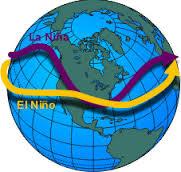 El Nino g