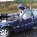 accident sercaia1