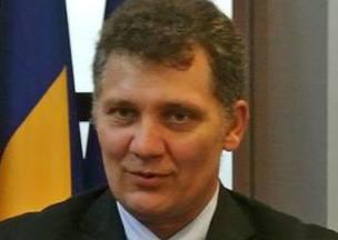 christian-macedonschi