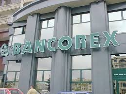 BANCOREX
