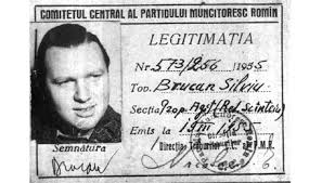 BRUCAN S. LEGIT PCR
