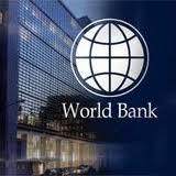 Banca Mondiala b