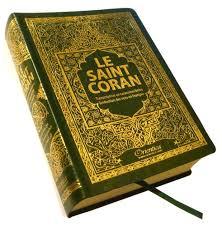 CORAN c