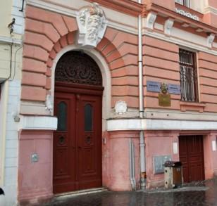 Curtea de Apel Braşov