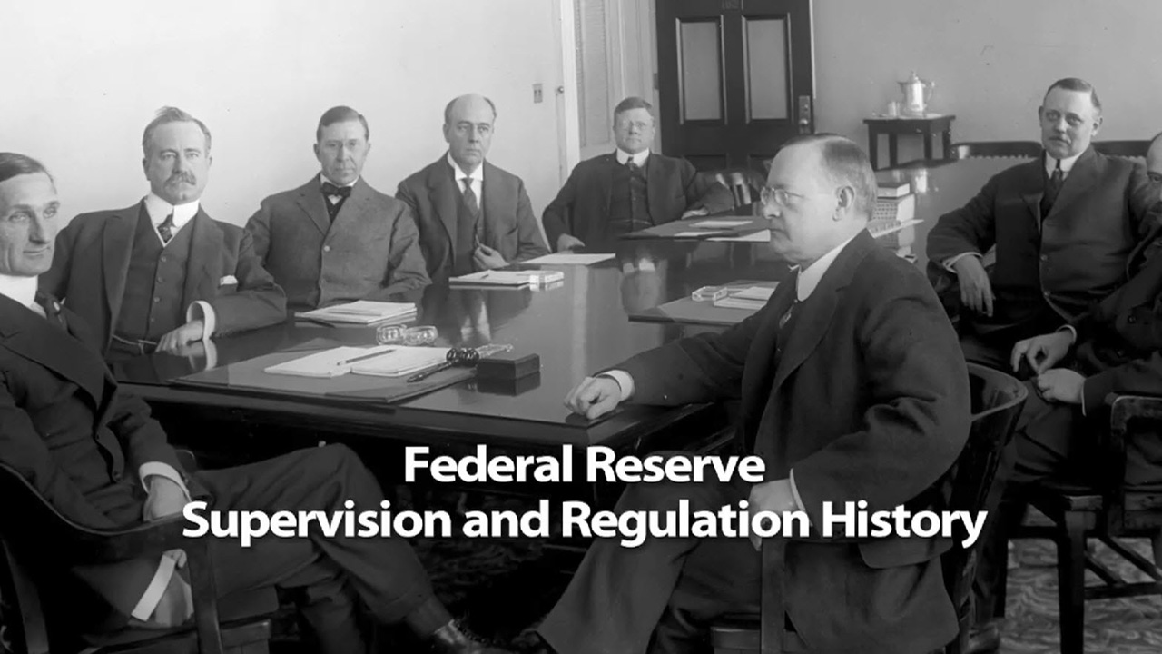 Federal Reserve System c