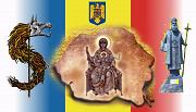 Forumul Civic al Românilor din Covasna, Harghita şi Mureş