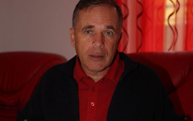 Ioan Demi