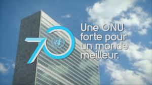 ONU 70