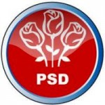 PSD - sr