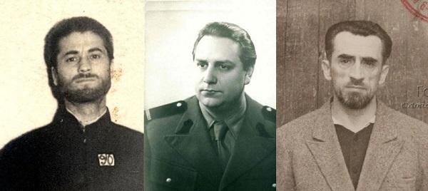 Parintele-Justin-Mircea-Vulcanescu-P-Ilarion-Felea-Aiud