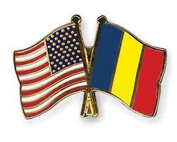 RO&USA