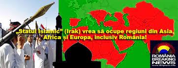 Statul Islamic h exp