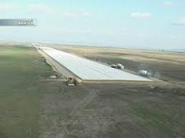 aeroport bv1