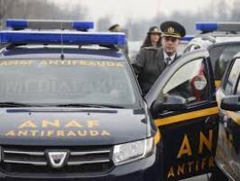 anaf averi1