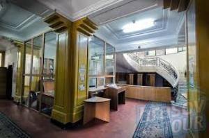 biblioteca gb1