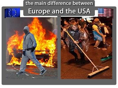 europe-vs-usa-36-s