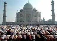 musulm.