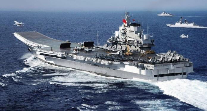 portavion-chinez-696x375