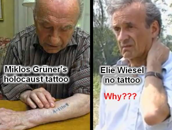 tatuaj_wiesel