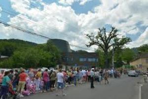 zoo 1 iunie