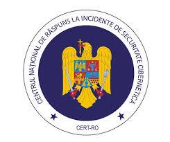 Centrului-National-de-Raspuns-la-Incidente-de-Securitate-Cibernetica