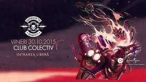 Clubul Colectiv A