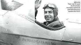 Constantin (Bizu) Cantacuzino