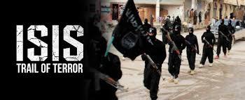 ISIS TD