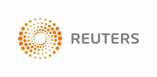 Reuters a