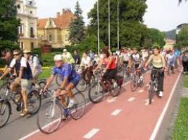biciclisti piste1
