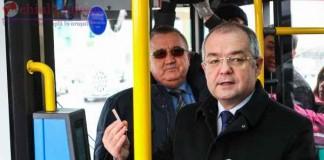 boc-autobuz