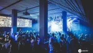 club1
