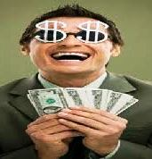 $$$$$$$
