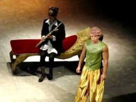 opera flaut1