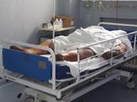 pacient ars2