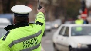 politia-rutiera m