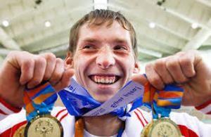 special olympics1