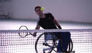 tenis scaun rotile1